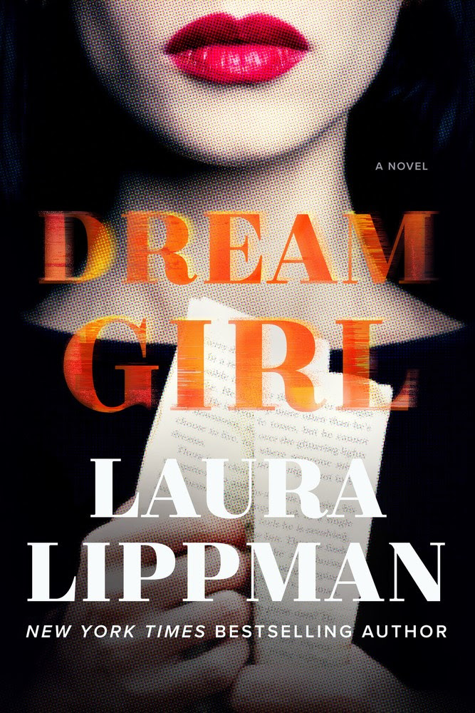 ✔️ Download Dream Girl - Laura Lippman PDF ✔️ Free pdf download ✔️ Ebook ✔️ Epub