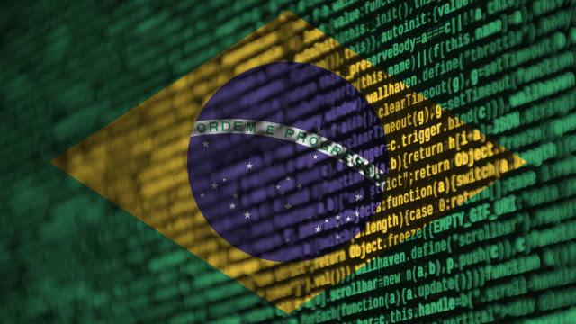 O papel da tecnologia na recuperação econômica do Brasil