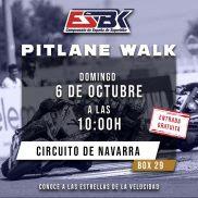 Pitlane_walk-182x182.jpg