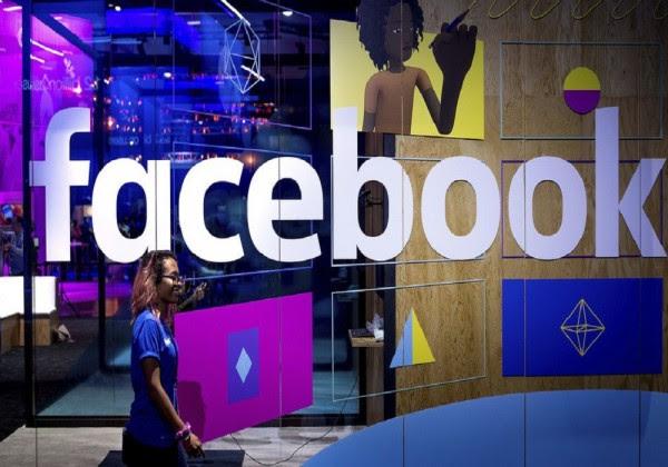 Το Facebook χάνει την δημοτικότητά του- Ποια social media το ξεπέρασαν