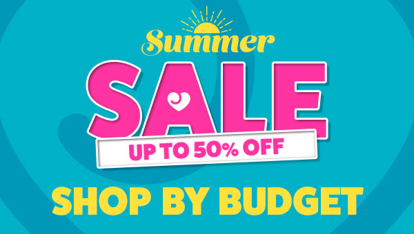 Lovehoney: Up to 50% off Sale!