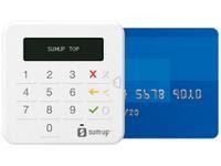 Máquina de Cartão SumUp Top Sem Aluguel