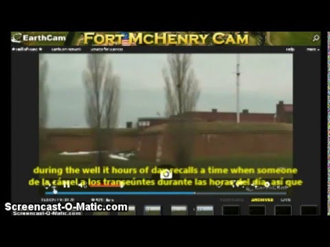 UFO News ~ UFO Fleet Over Tennessee Town Feb 3 and MORE Hqdefault