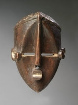 African Mask/Masquerade: More Than Meets the Eye