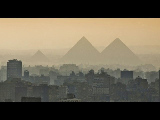 Egypt's Currency Just Crashed by 48%, And it was All by Design  Sddefault