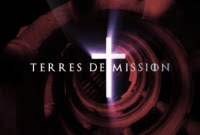 Terres-De-Mission-364x245