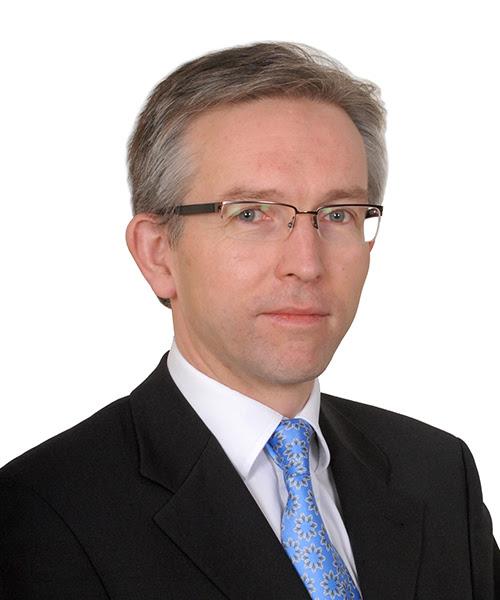 Richard Dunbar