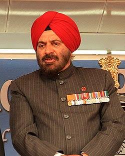 J. J. Singh.jpg