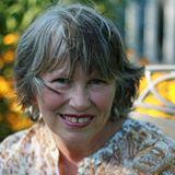 Phyllis Humby