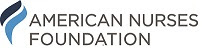 ANF_logo_resized_smallest(1)_1029185.jpg