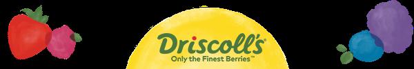 Driscoll's Australia website