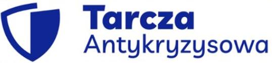 Obrazek dla: Nabór na dofinansowanie części kosztów               prowadzenia działalności gospodarczej dla przedsiębiorców               samozatrudnionych - art. 15zzc