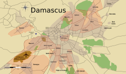 1200px-Battle_of_Damascus_map.svg