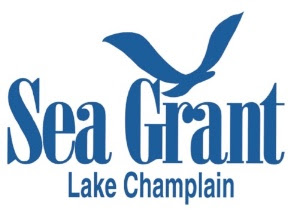 Monthly Newsletter from Lake Champlain Sea Grant