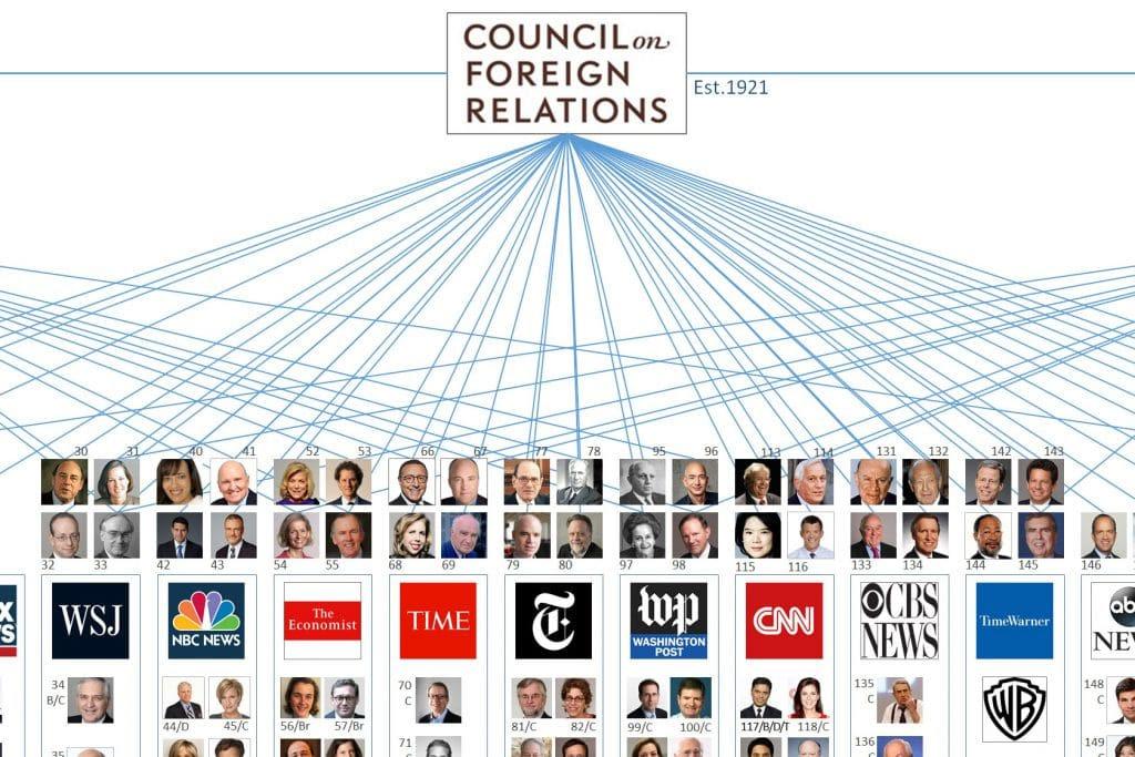 https://www.mronline.org/wp-content/uploads/2017/07/cfr-media-manipulation.jpg
