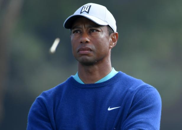 Tiger Woods confirms he's been personally approached by PGA Tour rival Premier Golf League | Golf World | Golf Digest