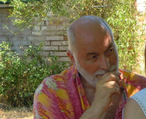 Bioregionalismo, spiritualità laica, ecologia profonda