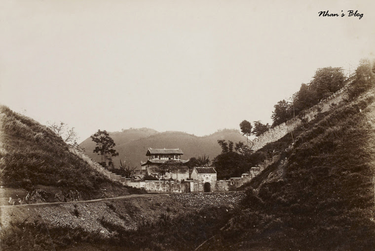 Ai Nam Quan (11)