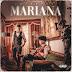 """[News]Warner Music apresenta """"Mariana"""", novo single do 2Strange"""