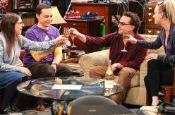 Diez lecciones que aprendimos de 'The Big Bang Theory': la serie que nos enseñó de ciencia y de banderas dice adiós