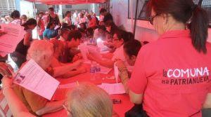 Gestion-Comunitaria-Foto-Archivo-Nacional_NACIMA20141114_0146_6