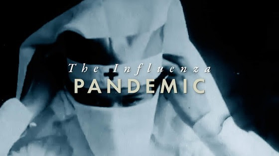 Influenza pandemic thumb