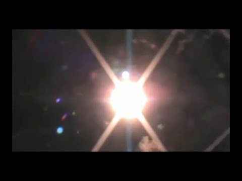 NIBIRU News ~ Nibiru is Coming at Us Like a Runaway Freight Train and MORE Hqdefault