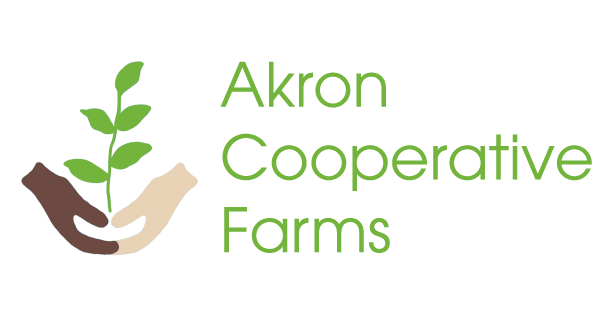 Akron Cooperative Farms