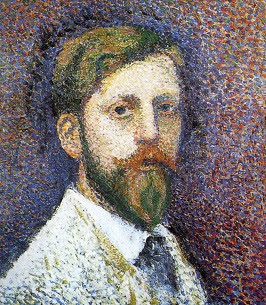 georges-lemmen-self-portrait-1890 (266x305, 69Kb)