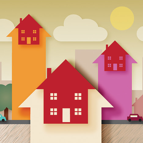 Austin - June Emerging Housing Market