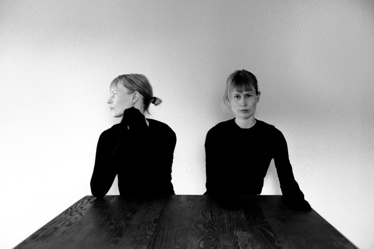 Jenny Hval on her beguiling, inquisitive new album <i>The Practice of Love</i>