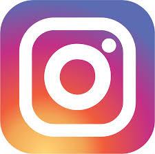 logo instagram a telecharger | Logo instagram, Instagram, Photo de logo