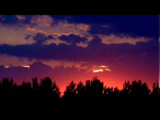 UFO News ~ V Shaped UFO  Las Vegas, Nevada and MORE Sddefault