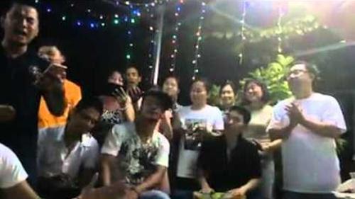 https://baomai.blogspot.com/2018/06/hat-chung-i-buon-phan-oi-csvn-ban-nuoc.html