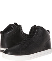 See  image Clae  Russell 07