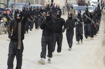 Defeating the ISIL threat – for good