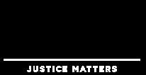 Koskie Minsky - Justice Matters
