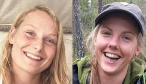 Morocco: Islamic State hacks Scandinavian tourists to death, beheads one, films beheading