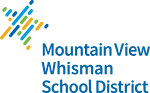 link to the MVWSD logo