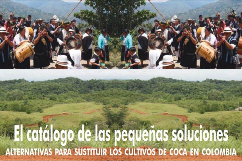 catalogo-pequenas-soluciones-resena-andres-lopez1-1170x780