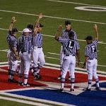220px-American_football_referees