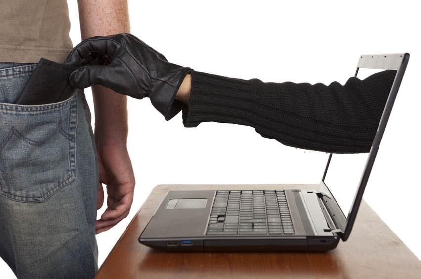 Uniforme-veiligheidsregels-internetbanki