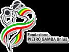 Fondazione Pietro Gamba Onlus