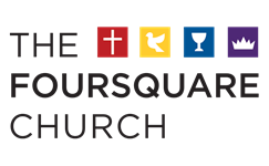 The Foursquare Church
