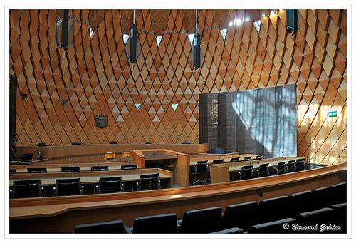 new zealand court
