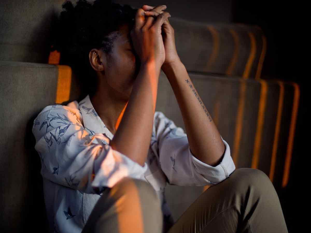 ¿Estresada, irritable? Sobrevive al encierro covid con estos tips