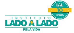Instituto Lado a Lado