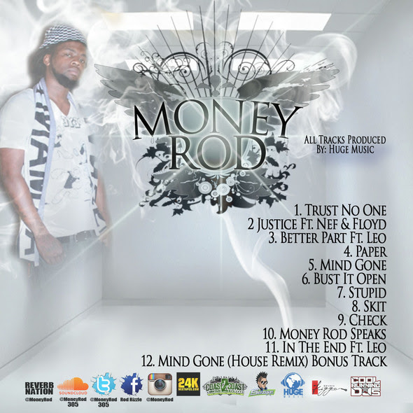 MoneyRod2back
