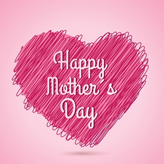 happy-mother-s-day-sketchy-heart-card 23-2147491960 1