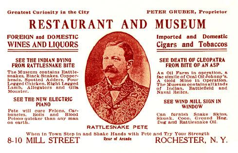 restaurant-and-museum